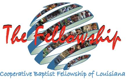 Louisiana Fellowship